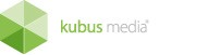 Logo Kubus Media
