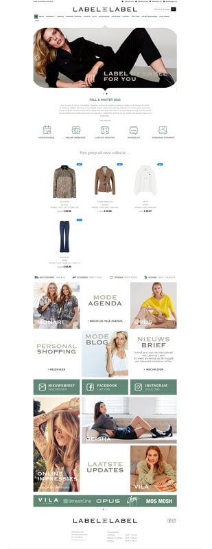 Koop-nu-ook-online-damesmode-bij-Label-by-Label,-veel-merken