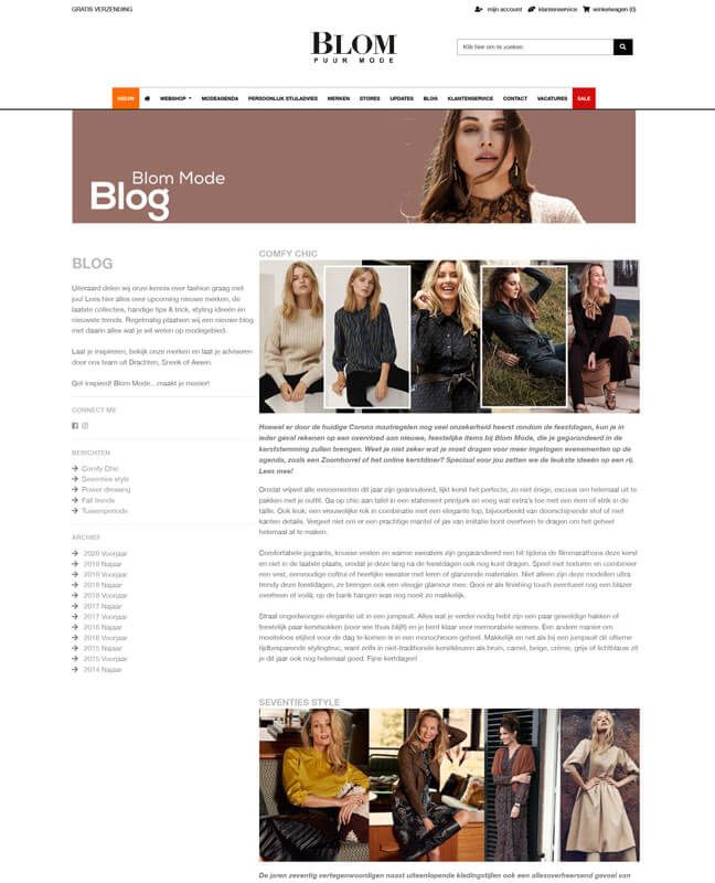 Mode-blog-bij-Blom-Mode