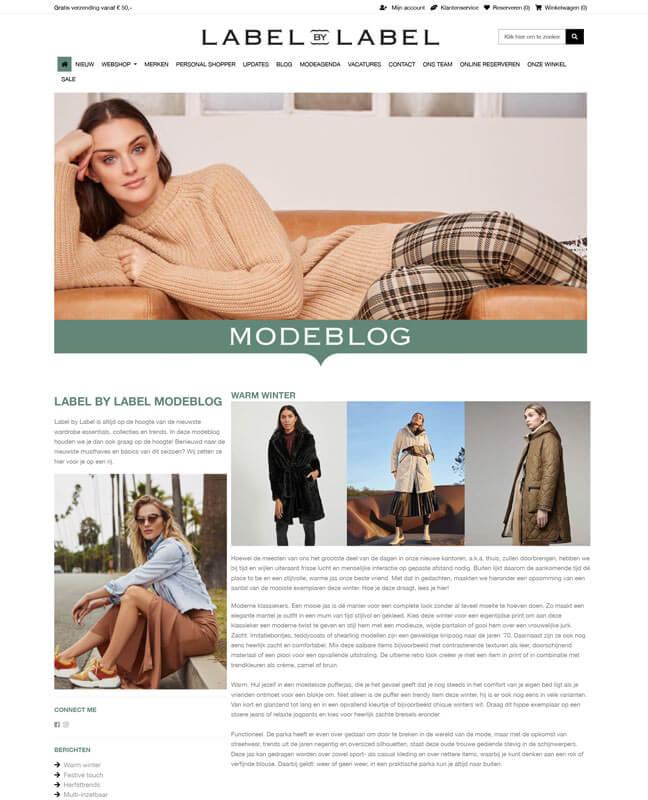Mode-blog-bij-Label-by-Label
