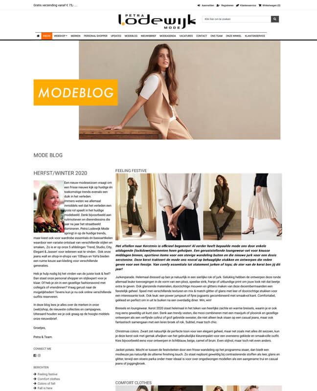 Mode-blog-bij-Petra-Lodewijk-Mode