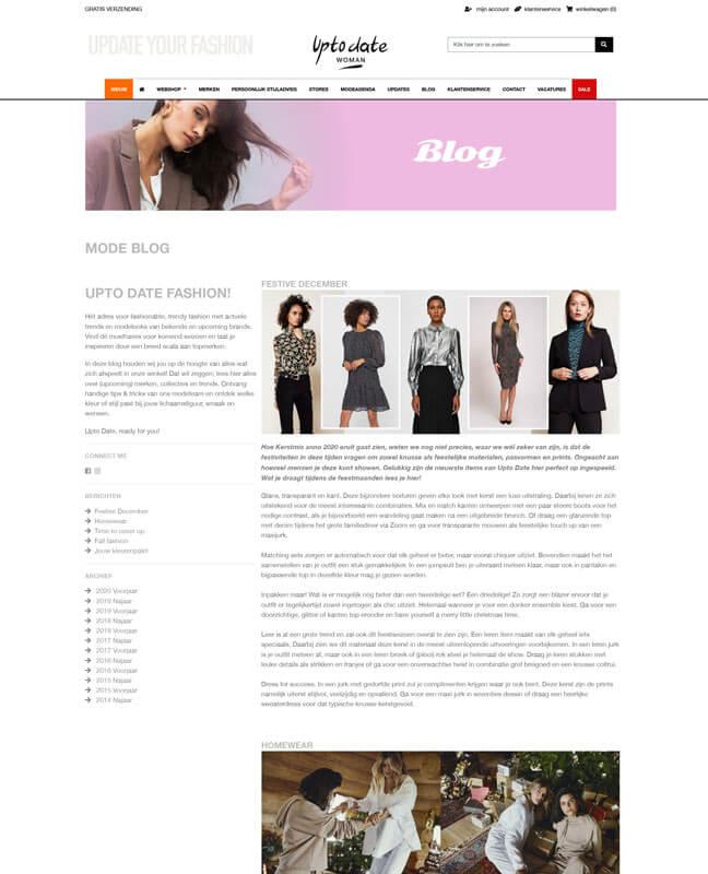 Mode-blog-bij-Upto-Date-Mode