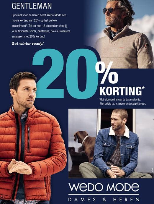 poster-70x100-Wedo-20-procent